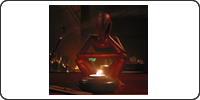 Bar smoke(Nagoya)